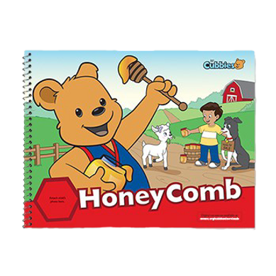 cubbies-mv-honeycombhandbookcd-350_edite