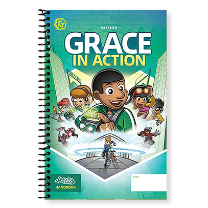 tt-grace-in-action-handbook-444.png