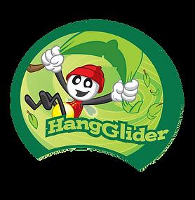 sparks-hangglider.png