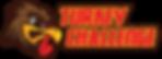 TC2016_Logo_01.png