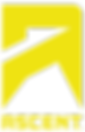 LEP_2016_Logo-MASTER_Stack_Yellow_edited