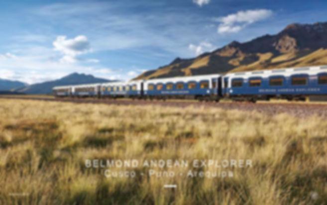 Andean ExplorerOK sin texto.jpg