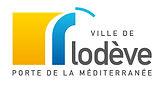 Logo_lodève.jpg