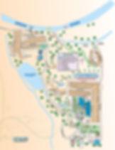 GRO Map 2019_2.jpg