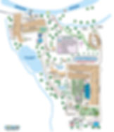 GRO Map 2020.jpg