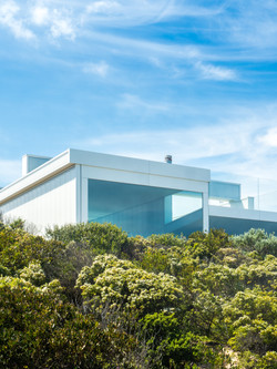 Robin Williams Architects