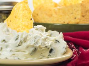 Converting Milk Into Cream Cheese