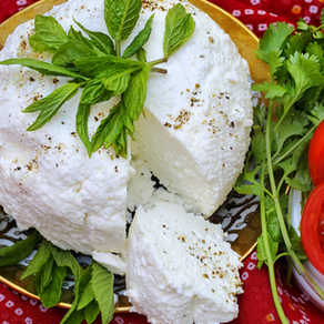 3 Ways To Include Paneer In Your Daily Routine