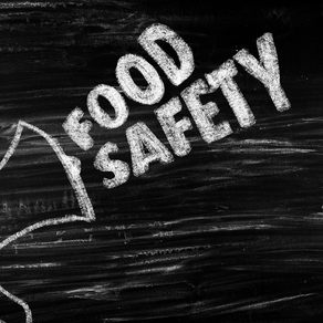 How Safe Is Your Food?