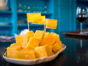 Gouda Cheese - Everything You Need To Know