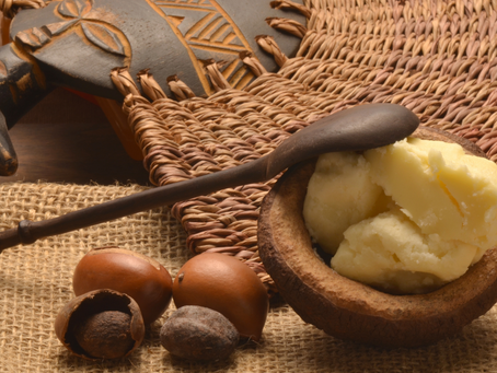 Sautéing Meets Butter: A Blissful Union