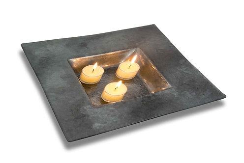 Dip Plate - Modern