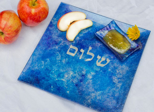 7 Tips for Rosh Hashanah: Get Closer to Your Best Self