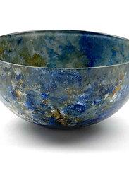 Large Bowl - Ocean Breeze