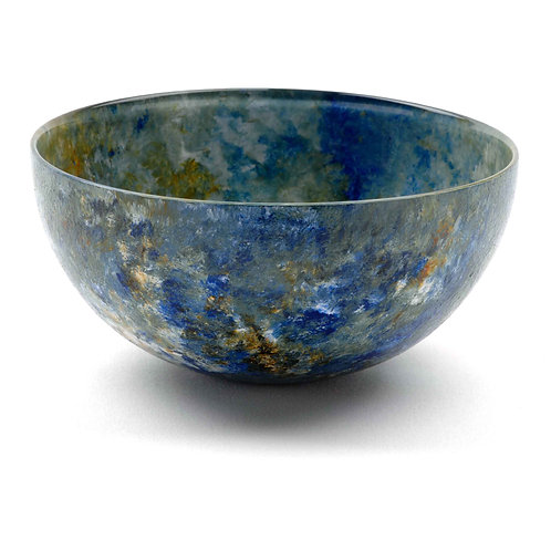 Large Bowl - Ocean Breeze