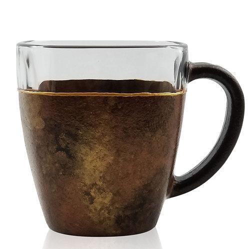 Coffee and Tea Mug - In Signature Colors