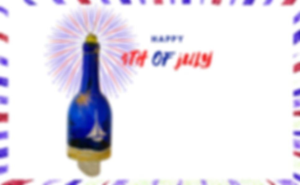 4th-of-july-Slide1a.jpg