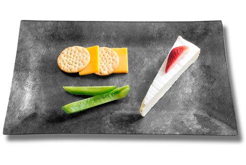Rectangle Platter - Modern