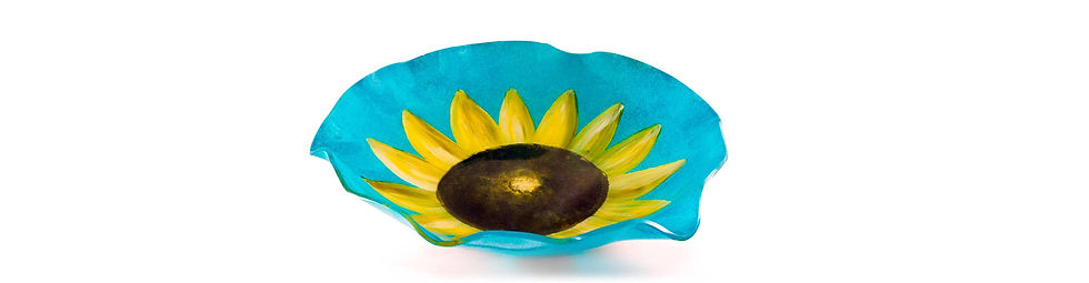 Sunflower-Bowl600.jpg