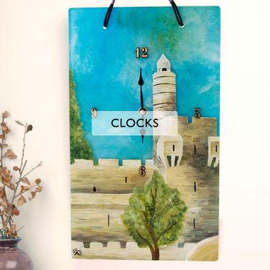 website-clocks.jpg