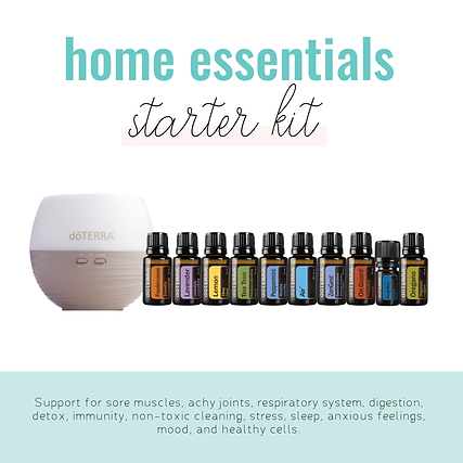 Home Essentials.png