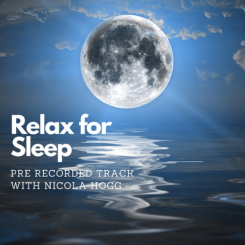 Relax for Sleep Download