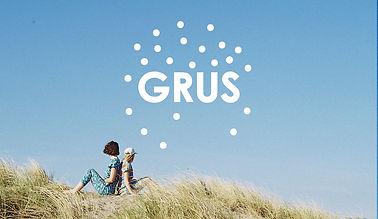 startupfest_grus.jpg