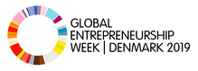gew-logo-sort-tekst.png