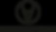 ivaerksaetter-nu-raadgivning-logo.png
