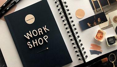 workshop19_IVNU.jpg