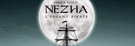 nehza-enfant-pirate-cite-energie-TM-630x