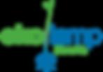 logo_ekolamp.png