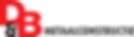 D&B-METAALCONSTRUCTIE-logo.png