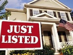 How to Score the Listing Every Time