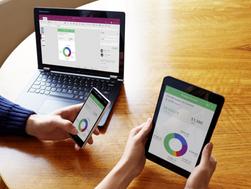 Amazing Apps for Realtors