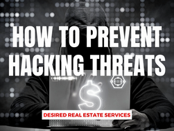 How to Prevent Hacking Threats