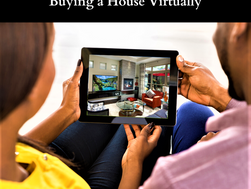 Ways to Avoid Remorse When Buying a House Virtually