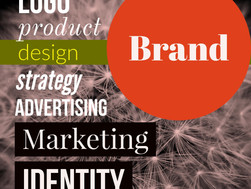 Branding for your Real Estate Business