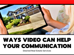 Ways Video Can Help Your Communication