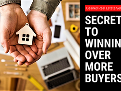 Secrets to Winning Over More Buyers
