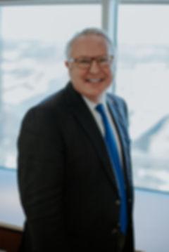 W. Kelly Puls. Partner at Puls Haney Lyster, PLLC.