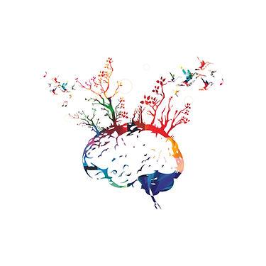 Happy Brain.jpg