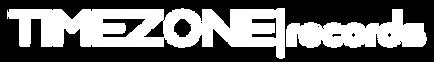 Timezone-Logo-weiß-transparenter-Hinterg