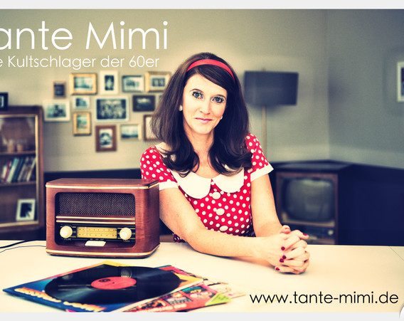 TanteMimi2.jpg