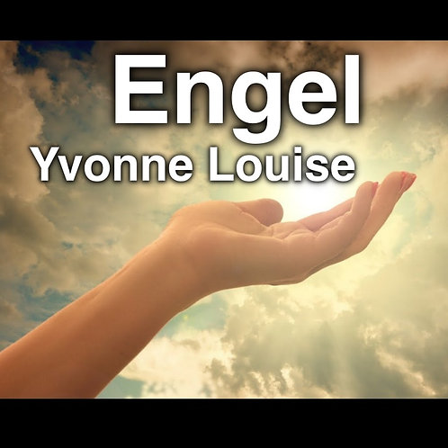 """""""Engel"""" (deutsche Version von """"Angel"""" Sarah McLachlan"""