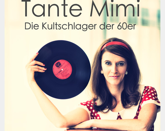 TanteMimi4.jpg