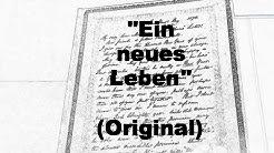 """""""Ein neues Leben"""" - Yvonne Louise (Originalversion)"""