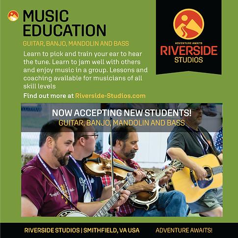 RivertsideStudios-MusicEd02.png