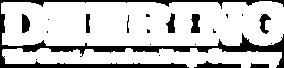 Deering-Logo-ss-white.png