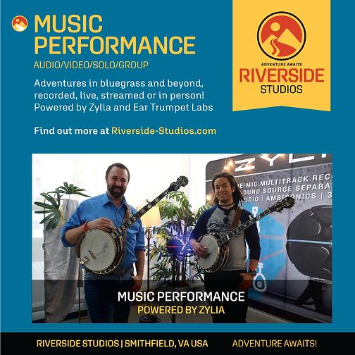 RivertsideStudios-MusicPerformance02.png